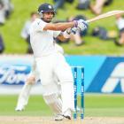 Indian batsmen sparkle in drawn match vs Cricket Australia XI