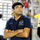 Meiyappan's role in IPL scam is like insider trading: SC
