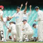 Shocked players to be counselled following Hughes's nasty head blow