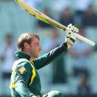 Profile: Decoding the headstrong maverick that's Phil Hughes