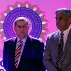 Will Srinivasan be barred from contesting BCCI elections?