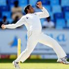 Good news for Ajmal as his off-spinners declared legitimate