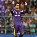 Narine will have to appear for another test to clear action: Dalmiya