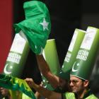 Zimbabwe ready to tour Pakistan for ODI series