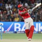 'Regular spot in Test side has helped me develop as a cricketer'