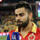 Can RCB face revival of fortunes against formidable Chennai?