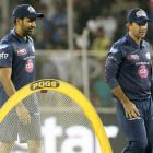 Can Rohit resurrect bottom-placed Mumbai Indians' fortunes at home?