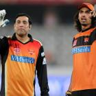 Why Ishant, India's best fast bowler, is warming the bench in the IPL