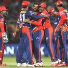 IPL: Delhi Daredevils, Royal Challengers seek winning momentum