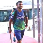 'Ajinkya Rahane comes closest to technical perfection in IPL'