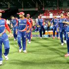 Daredevils 'need to regroup' while RCB 'get combination right'