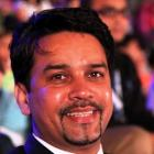 ICC trying to malign Anurag Thakur by using me: Gilhotra
