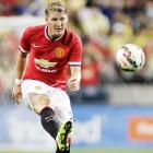 Will Schweinsteiger prove a worthy buy for United? Guardiola is doubtful