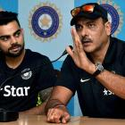 'There's no point being shy of going for a win in third Test'