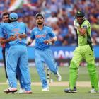 Akhtar against resuming cricketing ties with India over border unrest