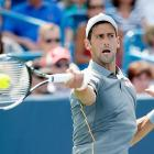 Big ticket showdowns on Day 1 at US Open