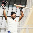 Ranji: Herwadkar, Yadav tons put Mumbai in command