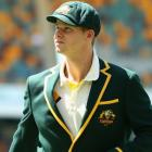 Smith backs day-night Test, says he gave SA no negative feedback