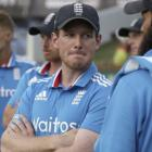 'Getting over the line against Australia has been difficult'