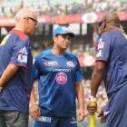 I would pay money to watch Tendulkar bat: Viv Richards