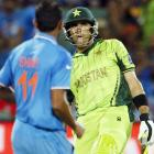 'Not sure if top Indian players would tour Pakistan'