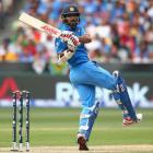 Deodhar Trophy: Dhawan guides India B to 27-run win