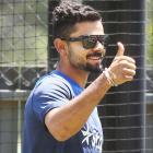 'Kohli will get close to Tendulkar's mark in one-day cricket'