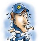 The doosra: Time for captain Dhoni to score more runs