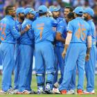 'Team India is playing the best cricket so far at this World Cup'