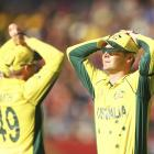 We were extremely poor, says Clarke