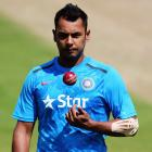 These cricketers are keen to put up a good show for India