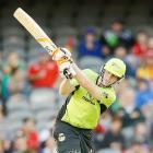Aus batsmen Daniel Hughes knocked down by bouncer, survives after brief unconsciousness