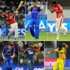 'IPL is like two-minute noodles, tasty but not nutritious'