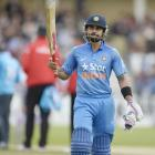 Kohli will hold the key to India's fortunes at the World Cup