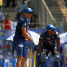 I love mentoring Indian players during IPL: Mike Hussey
