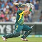 Hussey backs out-of-form Watson to shine in World Cup
