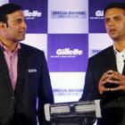 India should hope that wickets remain slow during WC: Dravid