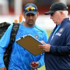 Focus on bowlers as India face England in virtual semi-final