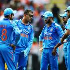 Wouldn't like to be too critical about India's performance: Gavaskar