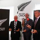 MCC gives Aus-New Zealand day-night Test thumbs up