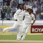Could not turn down Ganguly's offer to play for Bengal: Ojha