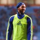ISL: Anelka returns to Mumbai team, this time as player-manager
