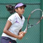Wimbledon: Pranjala advances to 2nd round in girls singles
