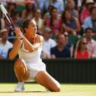 Wimbledon: How an inspired Jankovic stunned holder Kvitova