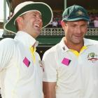 Clarke hails Harris as one of the best