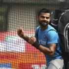 'Virat brings in a lot of vibrancy and the future looks bright'