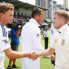 Root dismisses Warner's 'ridiculous' excuse over 2013 punch