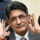 Lodha committee reforms should have come 50 years ago: Bedi