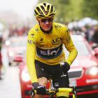 5 odds Froome fought-off to make history at Tour de France