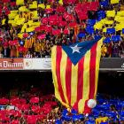 Barca, Bilbao face fines for politically-motivated jeers at King's Cup